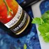 Ahhh! Mango-Cucumber Wine Cooler