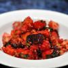 Quinoa and Root Veggie Hash