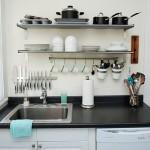 Cute *little* Kitchen