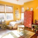 Room Palette Inspiration