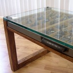 :Coffee Table of My Very Most Dreams: