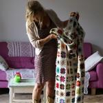 Post-Wedding Housewifery Ambition #1
