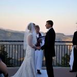 Kuretich Wedding