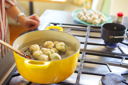 dumpling11_rect540