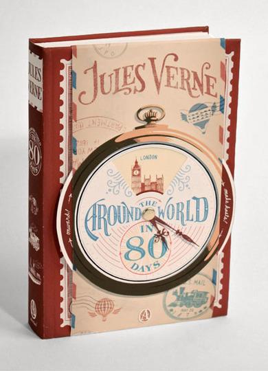 022210-jules-verne-1_rect540