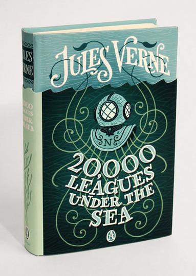 022210-jules-verne-3_rect540
