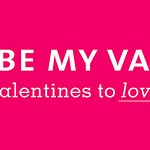Be My Frugal Valentine: Valentines to Love for Under $20