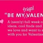 Happy Belated Valentine's Week