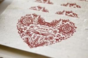Be My Frugal Valentine: Valentines to Love for Under $20