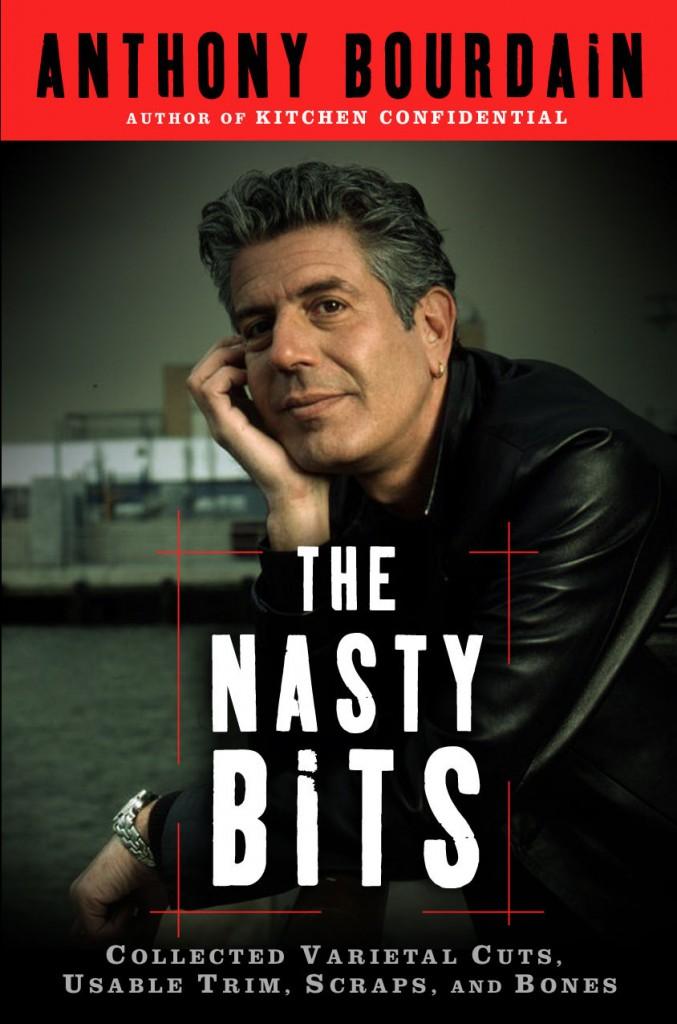 NastyBits