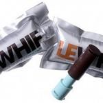 Chocolate Inhaler