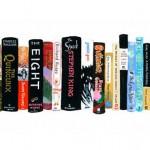 Ideal Bookshelves