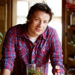 Jamie Oliver's Food Revolution: Sign the Petition!