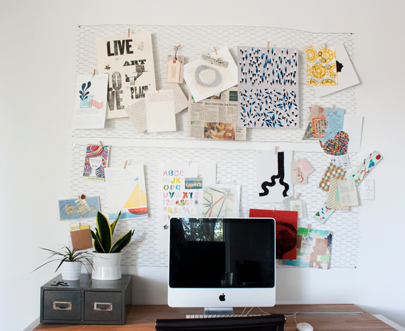 seesaw_inspiration_interndesk