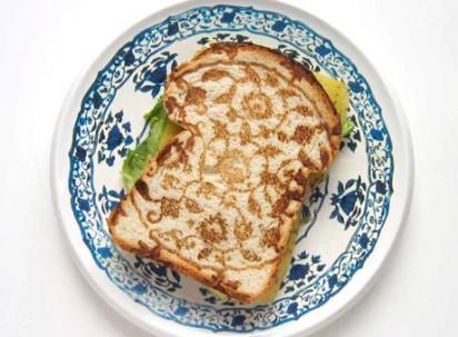 design-toast-1-412x303