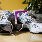 Not all Running Shoes are Created Equal