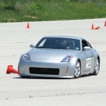 The Z Transformation pt 2 – Autocross and Racing