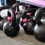 Weekly Workout Recap (4/15-4/21)