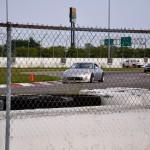 8-21-2013 Gateway Motorsports Park SCCA PDX