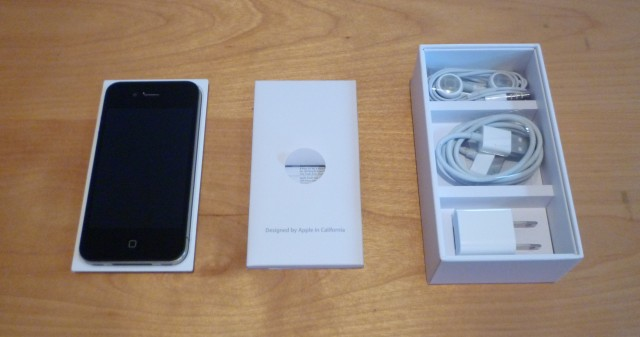 IPhone_4_box_no_lid
