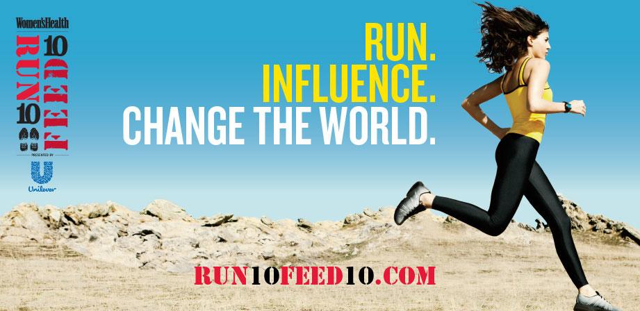 run10feed10_slider