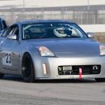 3-29-2014 Gateway Motorsports Park NASA HPDE