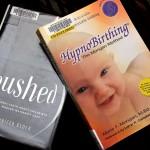 22 Weeks Pregnant: Choosing Birth Classes