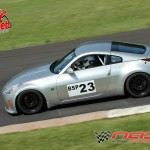 6-21-2014 Hallett Motor Racing Circuit – NASA HPDE3/4