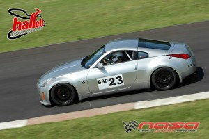 6-21-2014 Hallett Motor Racing Circuit – NASA HPDE3/4