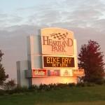10-11-2014 Heartland Park Topeka HPDE3/4