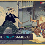 The Wise Samurai