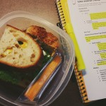 Meal Planning (7/5-7/11)