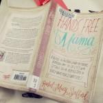 Parenting Book Whiplash