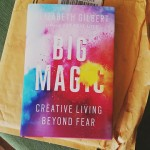 What I'm Reading Lately