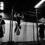 Friday Link-up and Loving Lately