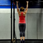 CrossFit Training Update