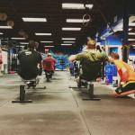 Whole30 Nutrition Challenge Recap: Week 1