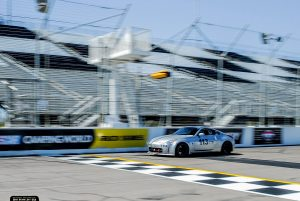 4/9/2016 – Gateway Motorsports Park – NASA Central Time Trials