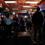 I'm back! My CrossFit Level 2 Seminar Experience