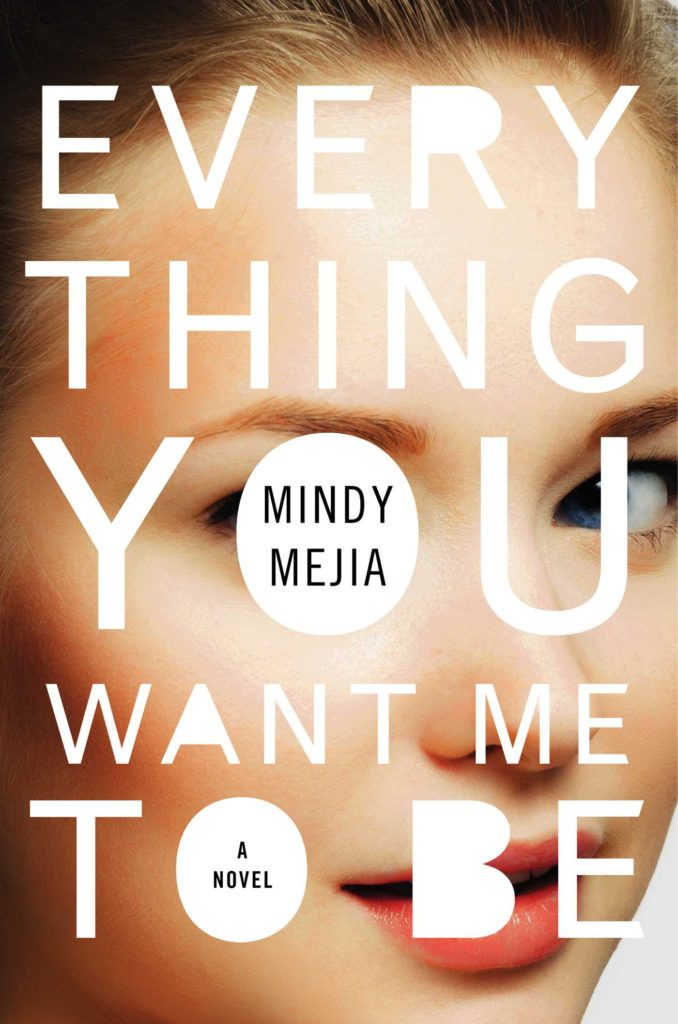 Everything You Want Me to Be - Kohler Created